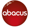 ABACUS RESUMES